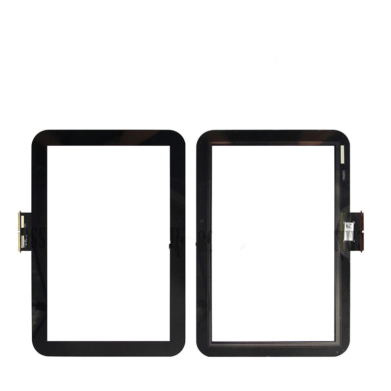 Touch Screen Digitizer Glass For 10.1 For Toshiba Excite Pure AT10-A-104 + Tool<br><br>Aliexpress