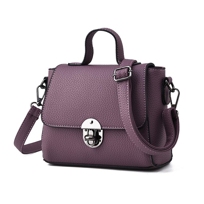 2016 New Fashion women bags designer Shoulder bags ...
