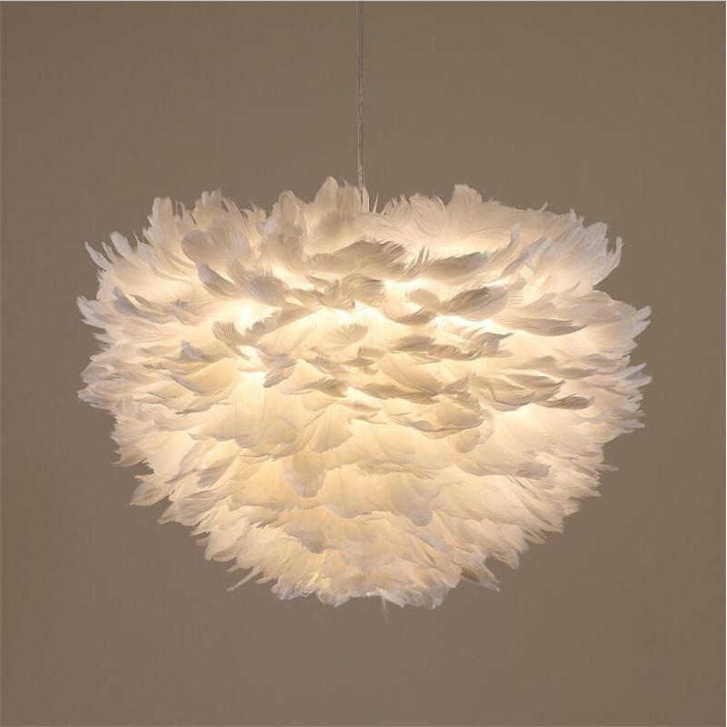 schlafzimmer lampen dimmbar: couleurs d&#;istanbul., Schlafzimmer ideen