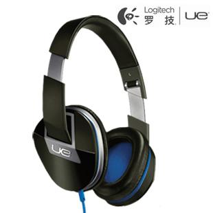 Ue ue6000 xiangzao belt earphones headset ue700