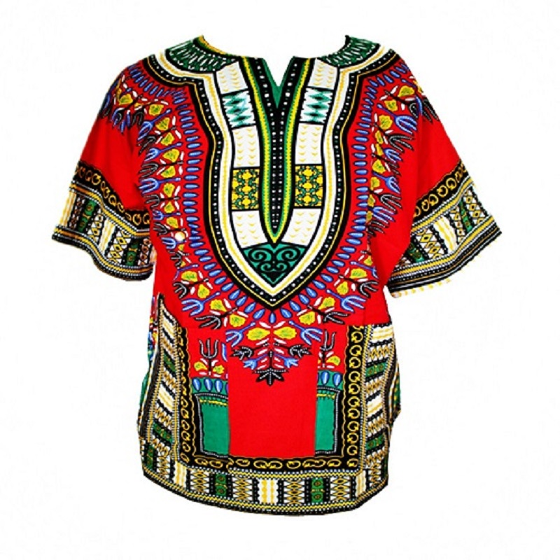 Online Get Cheap Dashiki Aliexpress Com Alibaba Group