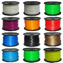 3D printer filament cable wire factory directly