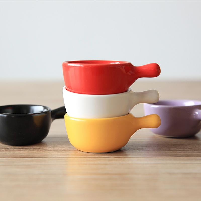 online kaufen gro handel knoblauch sauce aus china. Black Bedroom Furniture Sets. Home Design Ideas