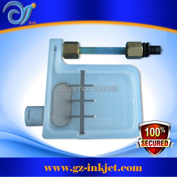DX4 head damper for Roland FJ SJ 540/640/740 SP 300/540i SC 540 545 SJ 645/745EX Mimaki JV3 JV4(China (Mainland))