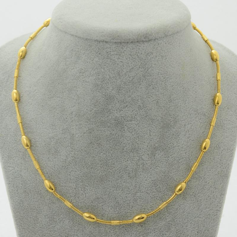 31 amazing Gold Earrings For Women 22k – playzoa.com