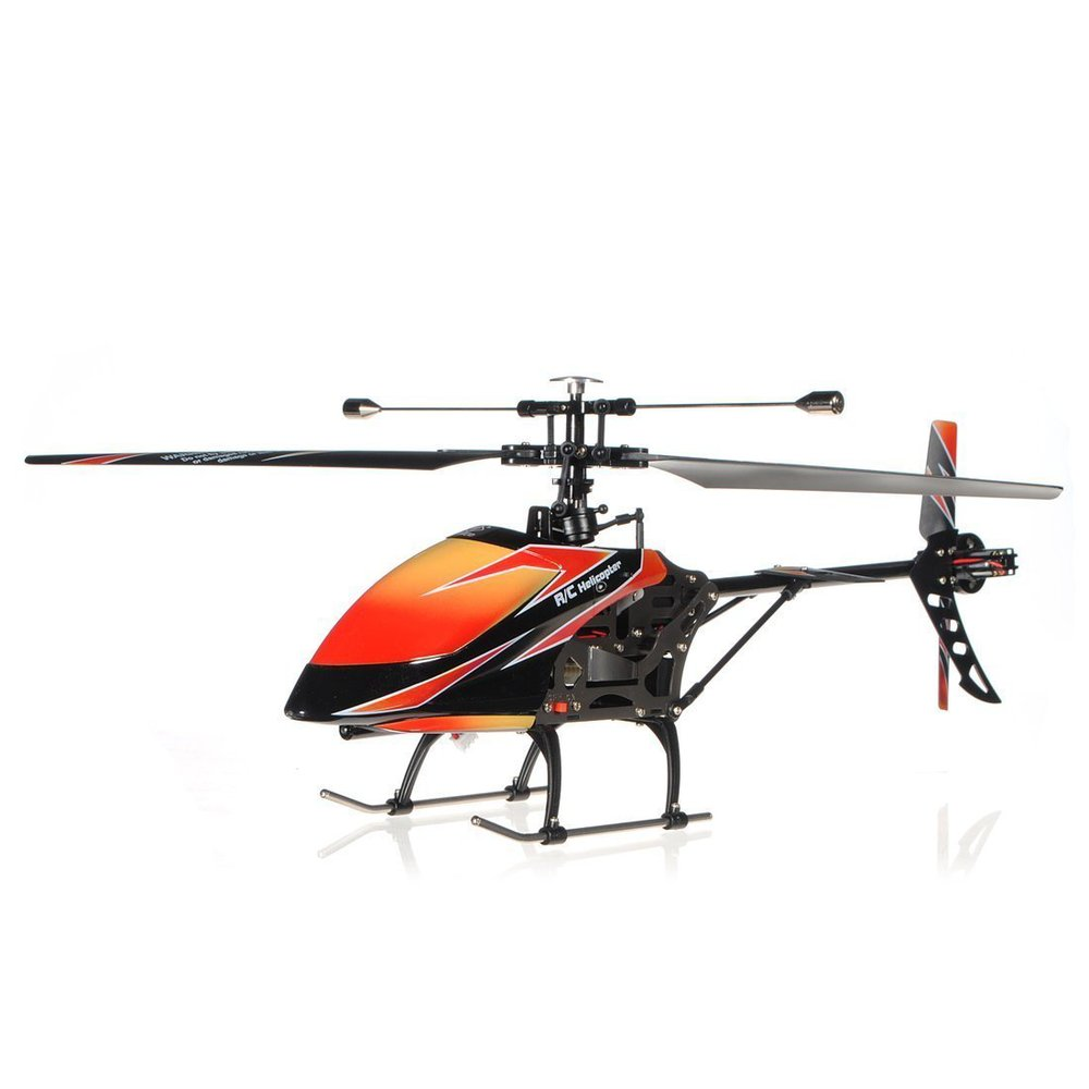 4ch rc helicopter with 32475625795 on Item 208610 additionally Mini Drone as well Dwi Dowellin HX759 Mini RC Quadcopter Drone Remote Control Helicopter 24GHz 4CH 6 Axis Gyro Nano Drone With Fancy Light Red 916488873 additionally Wl Toys V912 Rc Helicopter also 2014 New Helicopter Toys Rc Toy 8307.