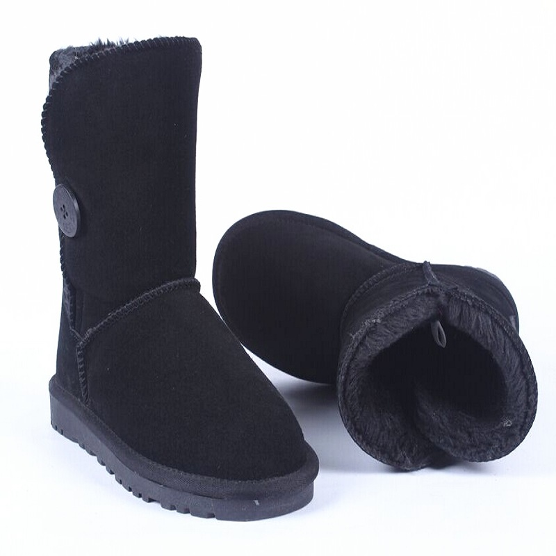 womens cheap snow boots tsaa heel