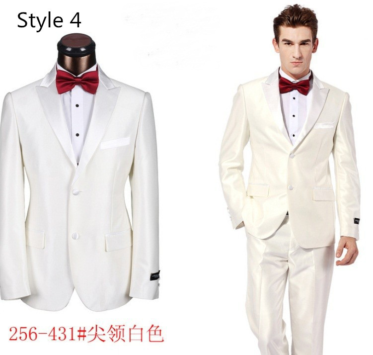 SHEY YOU SABI-TALK: SUIT TO WEAR AS A GROOM TO LOOK CLASSY,CUTE ...