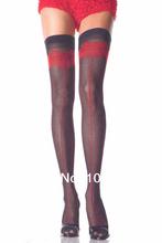 Чулки  от Beauty's Love Fashion Lingerie для Женщина, материал 88% нейлон + 12% спандекс артикул 1734261163