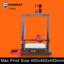 Brand New Desktop 3D Printer Machine Reprap Prusa i3 LCD controller impressora 3D DIY Kit