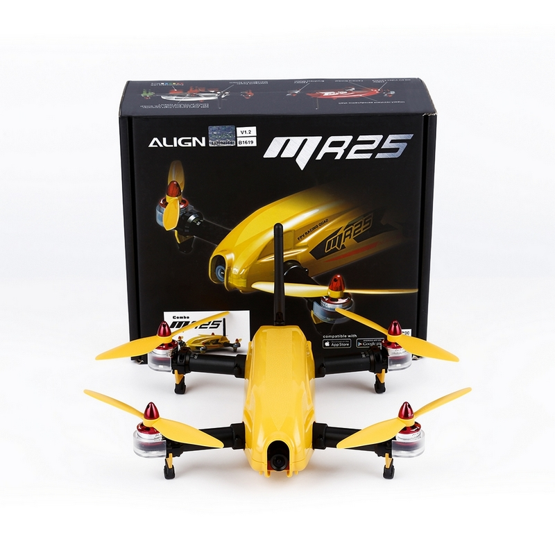 Smartphone Control RC FPV Racing Drone With Camera HD 1080P + 5.8GHz Video Transmitter 3D flips MR250 FPV Dron Quadcopter Plane(China (Mainland))