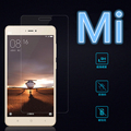 9H Tempered Glass For xiaomi 1 2 3 4 4S 4C 5 5S mi1 mi2 mi3