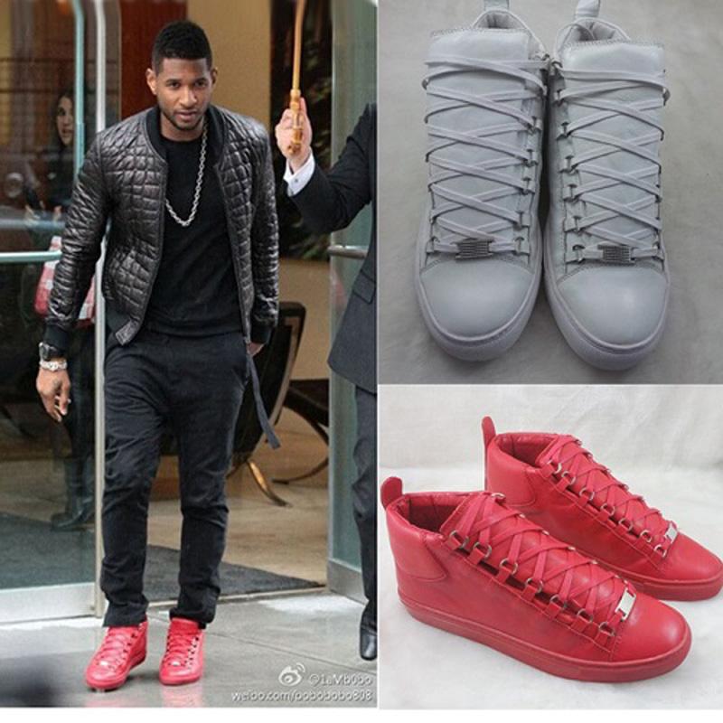 Luxury Kanye West Shoes Women Originals Kanye West Yeezy 350 Boost Moonrock