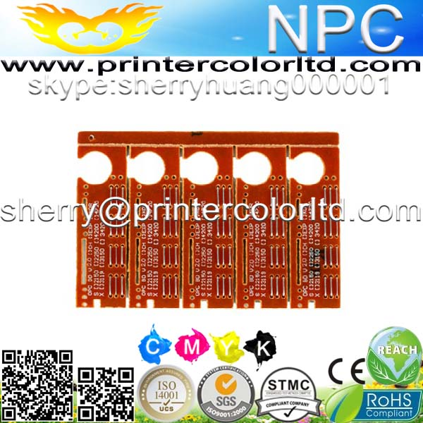 chip FOR SAMSUNG SCX 4200/XAA D-4200 SCX-D 4200/SEE SCXD4200/SEE SCX 4200-A black photocopier chips-free shipping<br><br>Aliexpress