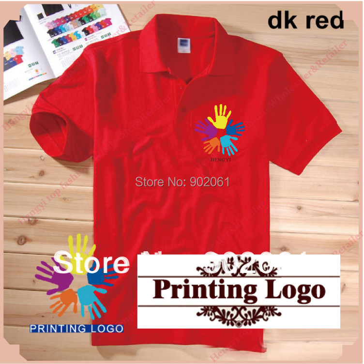 Logo printing new 2015 printed t shirts custom printing for Bulk printed t shirts cheap