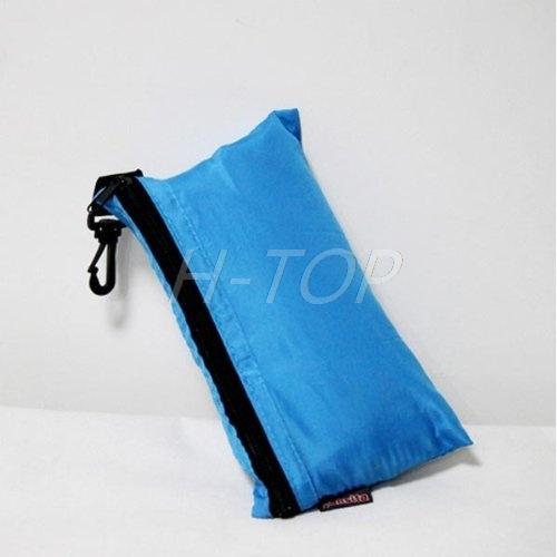 Silk Single Liner Camping Travel Mini Sleeping Bag E8178(China (Mainland))