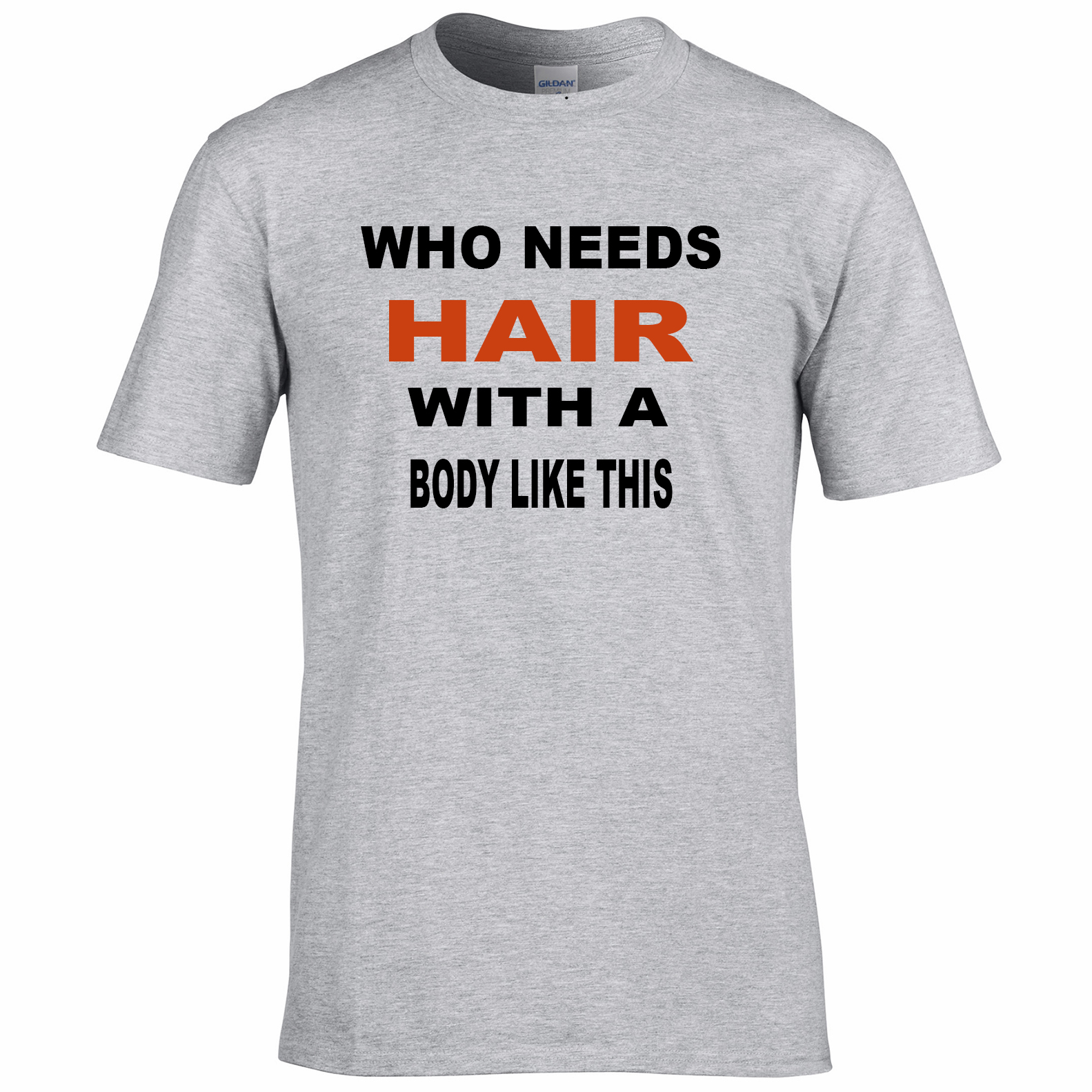 Funny Cool T Shirts | Is Shirt