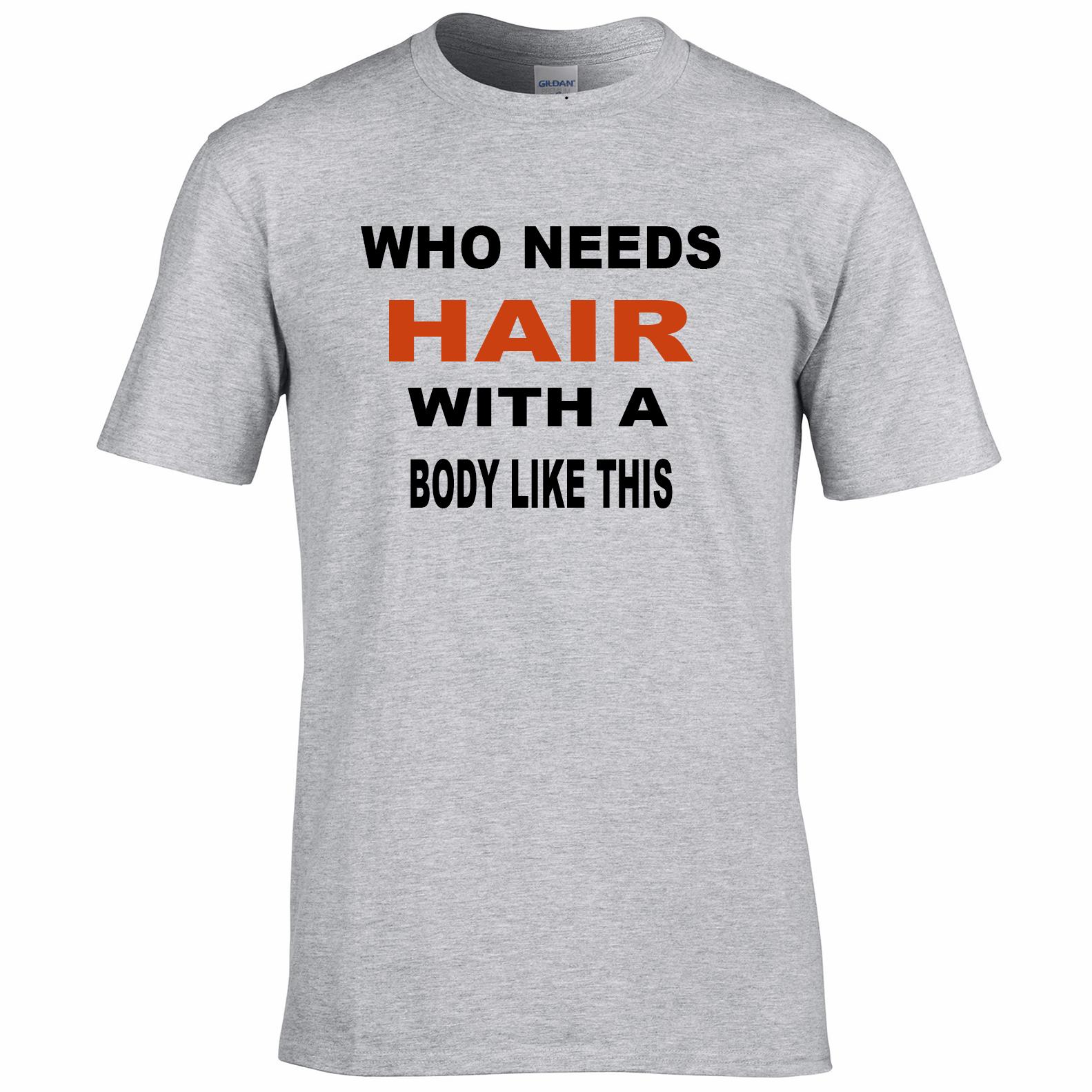 Cheap T Shirts Funny