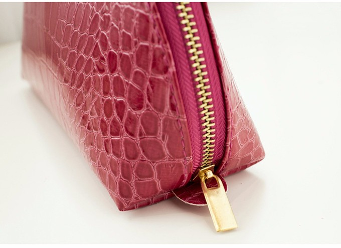 Make Up Bags Set (10)