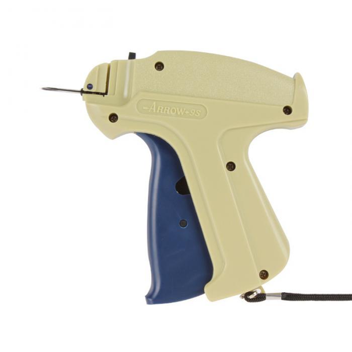 Костюмы тег дырокол инструмент для одежды ценовой ярлык маркировки UYT магазин