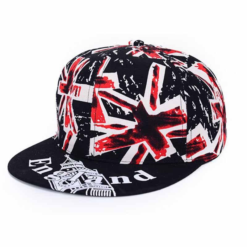 2015 New Boy Baseball Hats Women Hip-Hop Snapback Sport Caps For Men Fashion Unisex Adjustable Caps Sunhat Flat-brimmed Hats(China (Mainland))