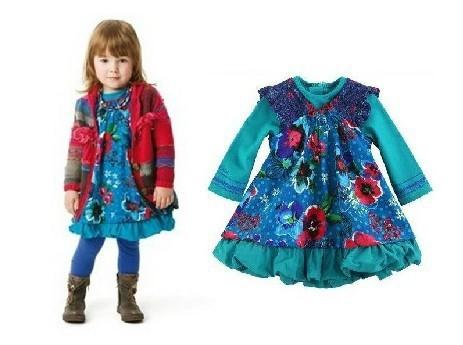 Catimini Children S Clothing