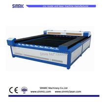 cnc lazer cutting machine hot sale chinese good price 1318(China (Mainland))