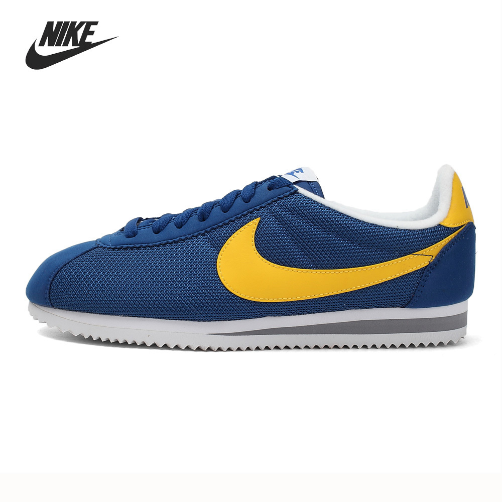100% Original new nike men shoes running shoes sneakers532487-402 free shipping<br><br>Aliexpress