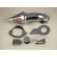 Мотоциклетные воздушные фильтры и Системы For Honda Honda Shadow VLX 600 1999 &