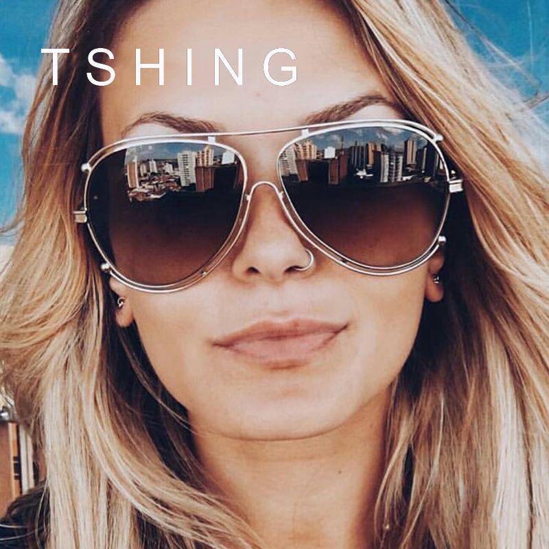 aviation sunglasses ral7  aviation sunglasses