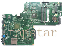 HOTSALE OR Toshiba Satellite C75D C75D-A7102 Motherboard A6-5200M A000243970 fully tested