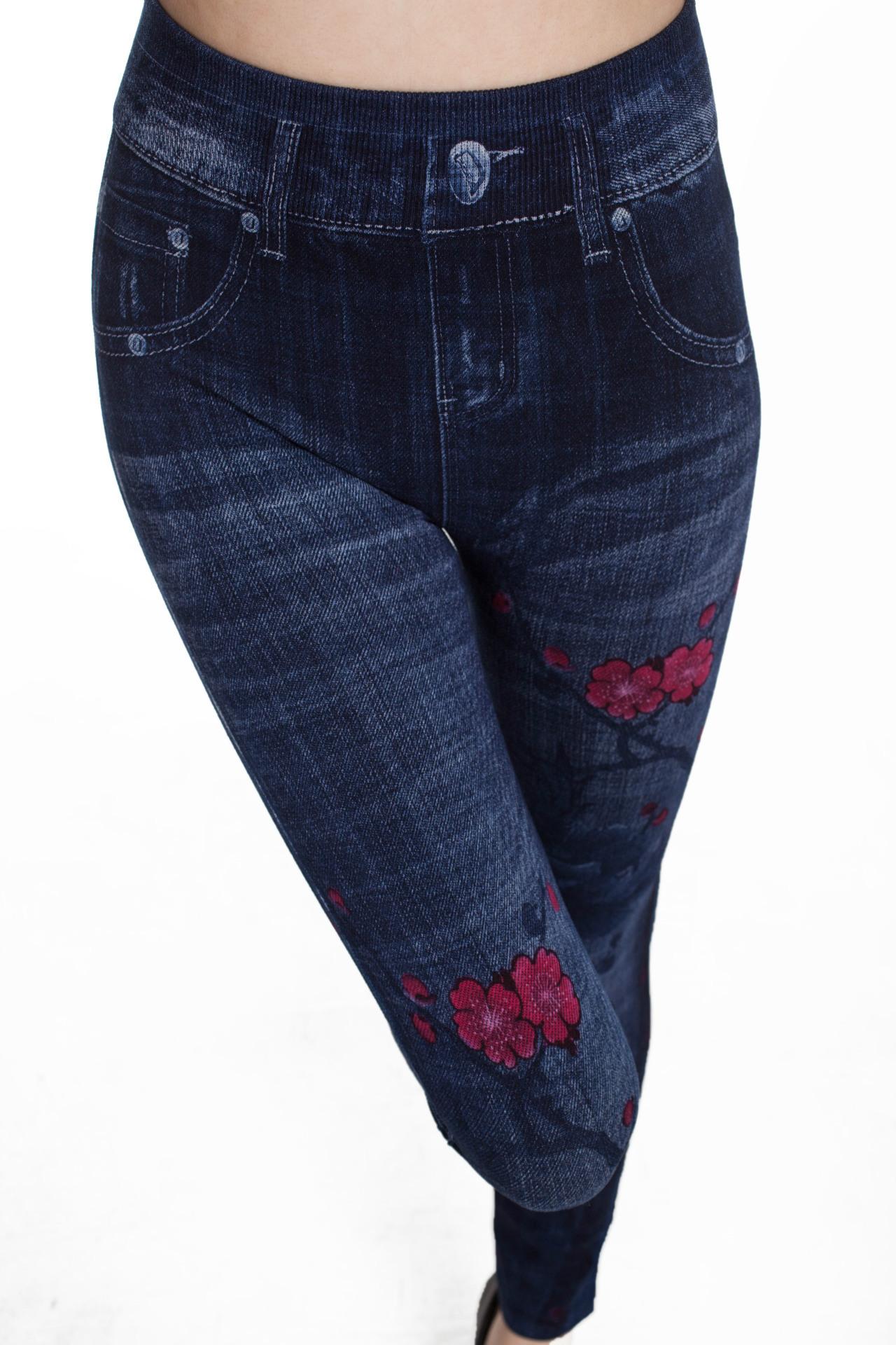 Denim Jeans For Women On Sale