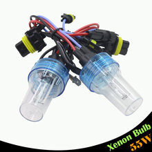 Buy Cawanerl H7 55W HID Xenon Lamp Bulb 12V 3000K 4300K 6000K 8000K Replacement Car Headlight Fog Daytime Running Light for $8.53 in AliExpress store