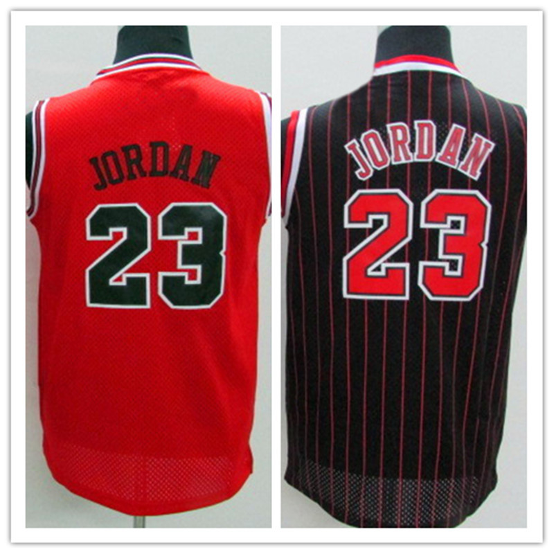 air jordan jersey kids | Pacific Deep Ocean Biotech
