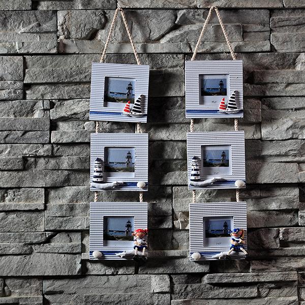 Home Decor Wall Decor Furniture Unique Gifts  Kirklands