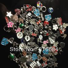 Чары  от zmzy jewelry, материал Кристалл артикул 1737490071