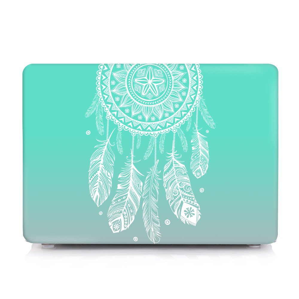 macbook pro laptop covers - photo #20