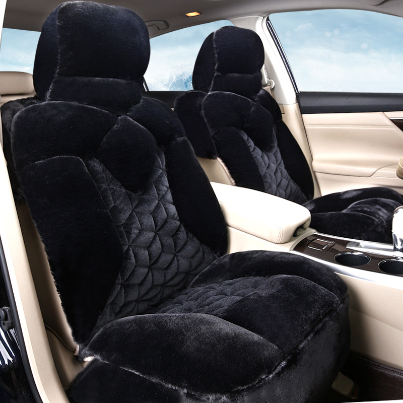 Where Can I Buy Seat Covers For My Car