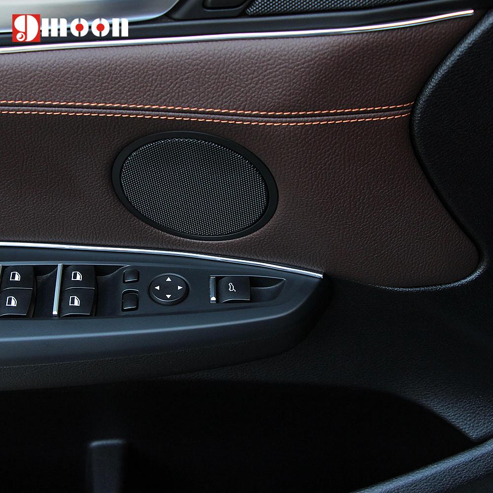 Preis auf car fiat 500 vergleichen online shopping buy for Innendekoration auto