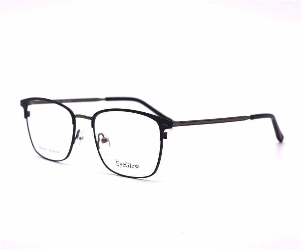 Popular Big Frame Prescription Glasses-Buy Cheap Big Frame ...