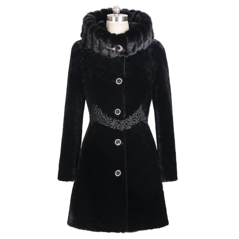 buy wholesale china designer clothing wholesale