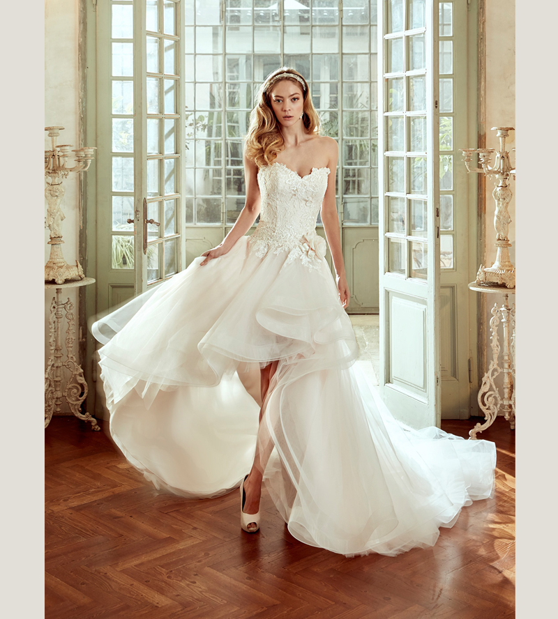 Popular italian designer wedding dresses buy cheap italian for Italian design wedding dresses