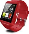 Bluetooth Smartwatch U8 Clock For IPhone 4S 5 5S 6 Watch Samsung S4 Note 2 3