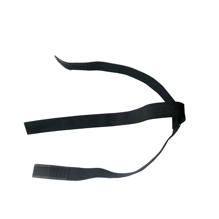 Head Strap Detachable Elastic Adjustable Triadius Head Mout Strap Belt for Google Cardboard Virtual Reality VR