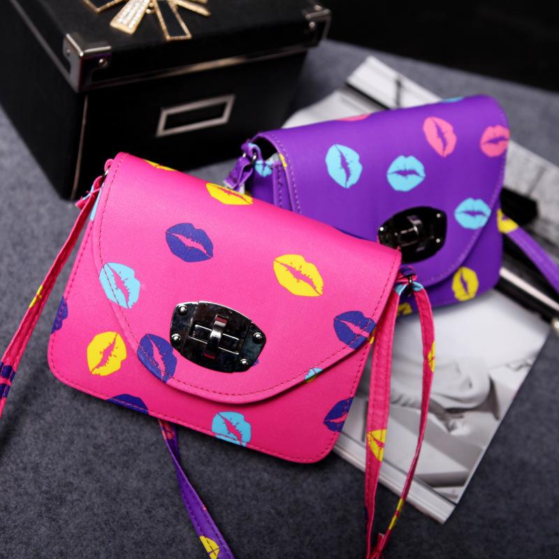 NEE 2015 new women messenger bags fashion women shoulder bags crossbody bag small women handbag leather bag clutch purses