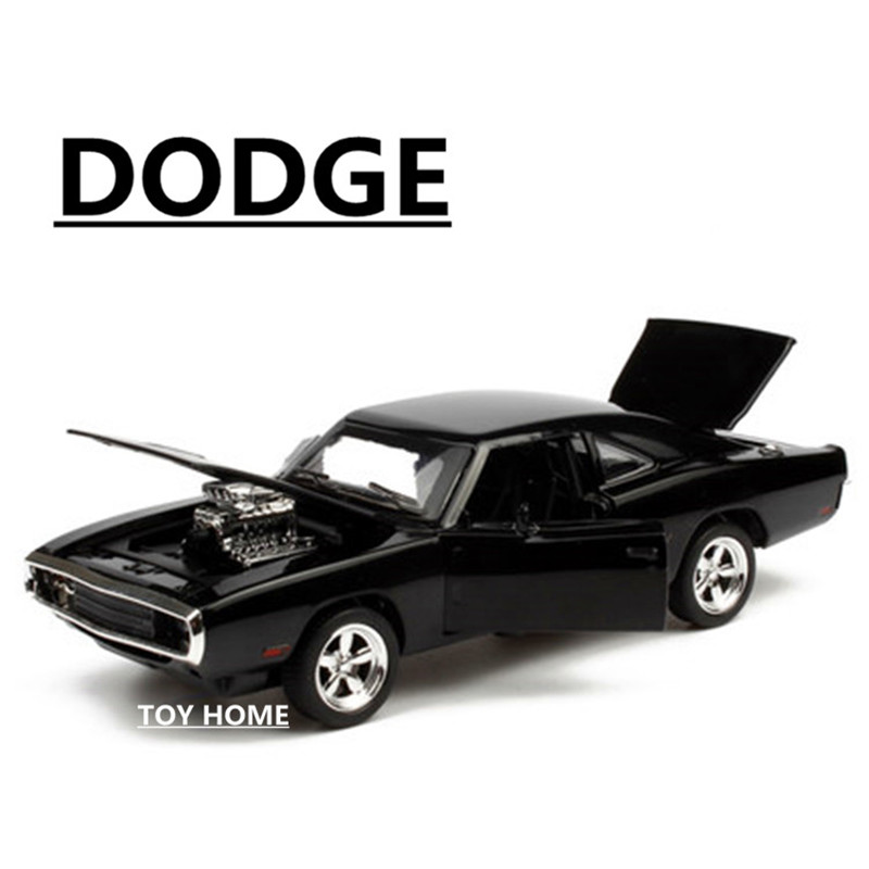 Fast Affordable Cars 2013: 79 Dodge Charger Cheap.html
