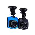 Mini Car DVR Camera Full HD Video Registrator Parking Recorder G sensor Night Vision Dash Cam