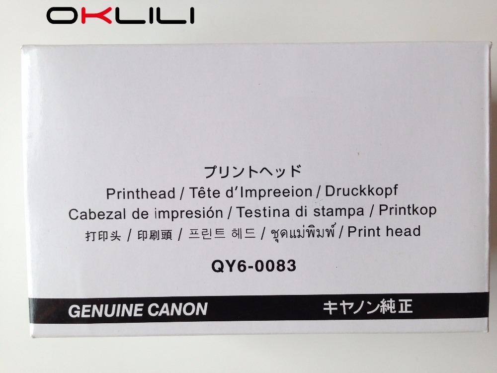 Запчасти для принтера из Китая