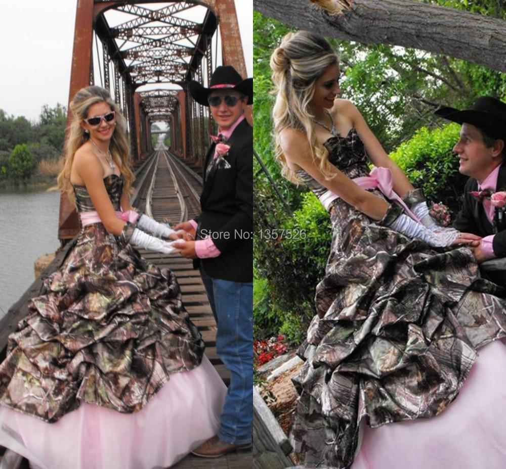 camo heels pink camo wedding dresses pink camo hand painted women s camouflage bling wedding bridal shoes custom heels