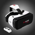 Stylish Google Cardboard All in One 3D Glasses Virtual Reality Video Box Google 3D VR Case